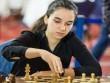 """Şahmatçımız """"Gelfand Challenge"""" turnirində mübarizə aparır"""