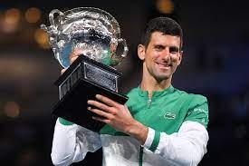 """""""Roland Garros""""da çempion müəyyənləşdi"""