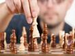 Harri Kasparov Qrand-tur mərhələsində iştirak edəcək