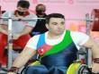 Azərbaycan Tokio-2020 Yay Paralimpiya Oyunlarına 32-ci lisenziyanı qazandı