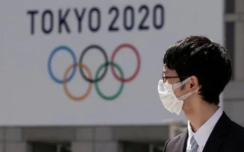 Tokio-2020: yoluxma qeydə alınıb