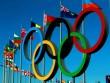 Azərbaycan İdmançıları Yay Olimpiya oyunlarında