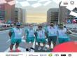 Tokio-2020: taekvondoçularımızın rəqibləri müəyyənləşib