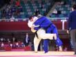 Tokio-2020: İrina Kindzerska bürünc medal uğrunda yarışacaq