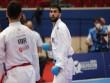Karateçimizin Olimpiadadakı ilk sınağı başlayır