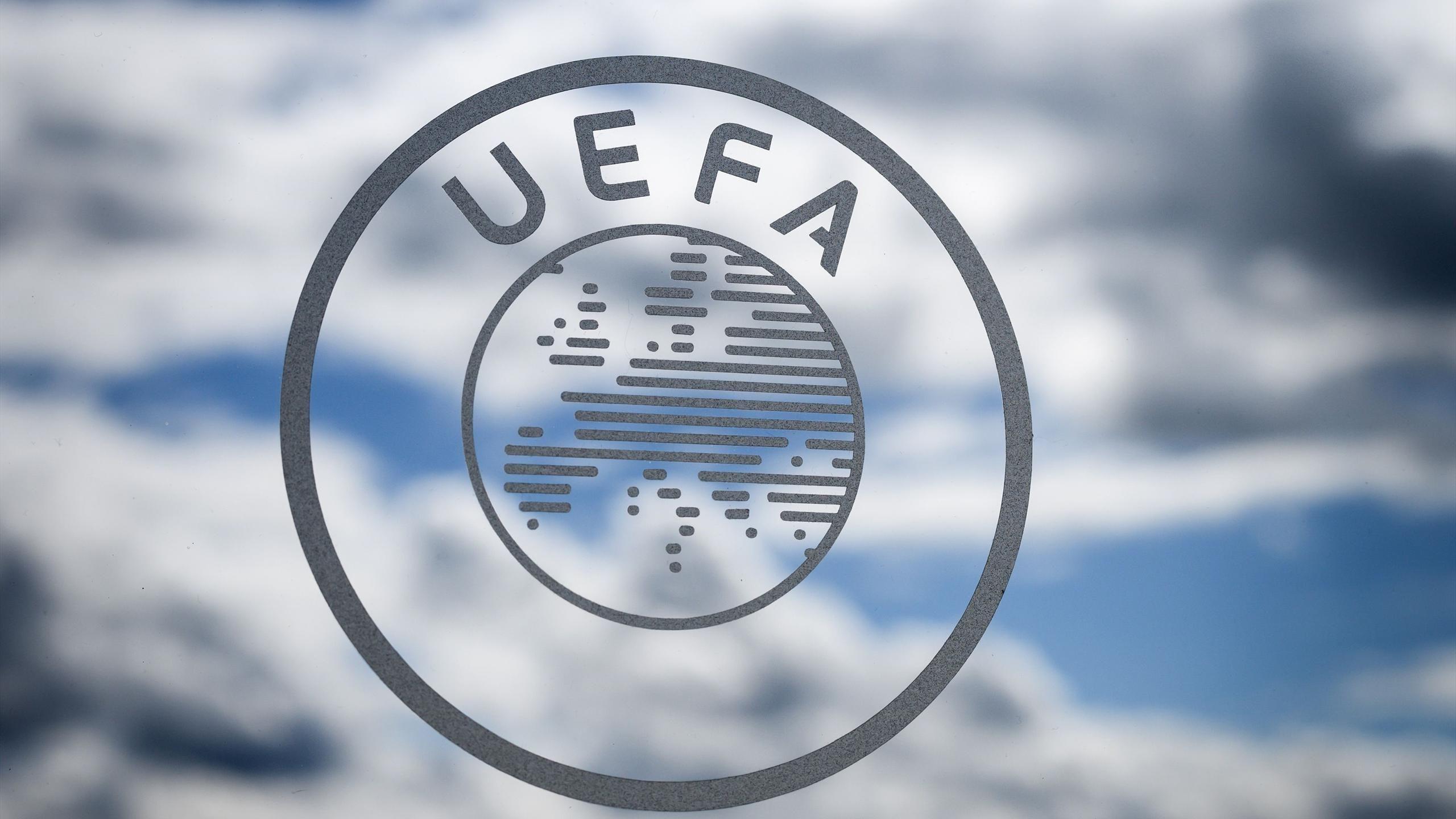 UEFA reytinqindəki mövqeyimiz dəyişmədi