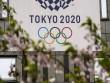Tokio-2020: Bu gün 5 idmançımız medal uğrunda yarışacaq