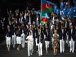 7 Olimpiya oyunları, 49 medal və 63-cü yer