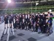 Tokio XVI Yay Paralimpiya Oyunlarının təntənəli açılış mərasimi keçirilib
