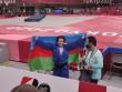 Tokio-2020: idmançımız qızıl medal finalda uduzmadı