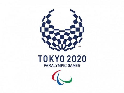 Bu gün 6 paralimpiyaçımız Tokio-2020-də mübarizə aparacaq