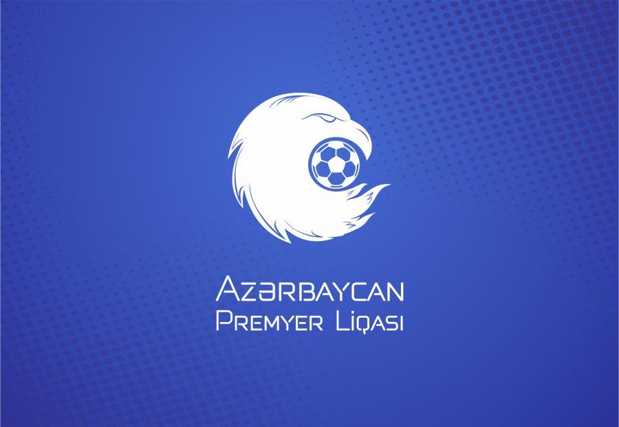 Bu gün Azərbaycan Premyer Liqasının III turuna start verilir