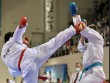 Birinci MDB Oyunları: Karateçilərimiz iki bürünc medal qazanıblar
