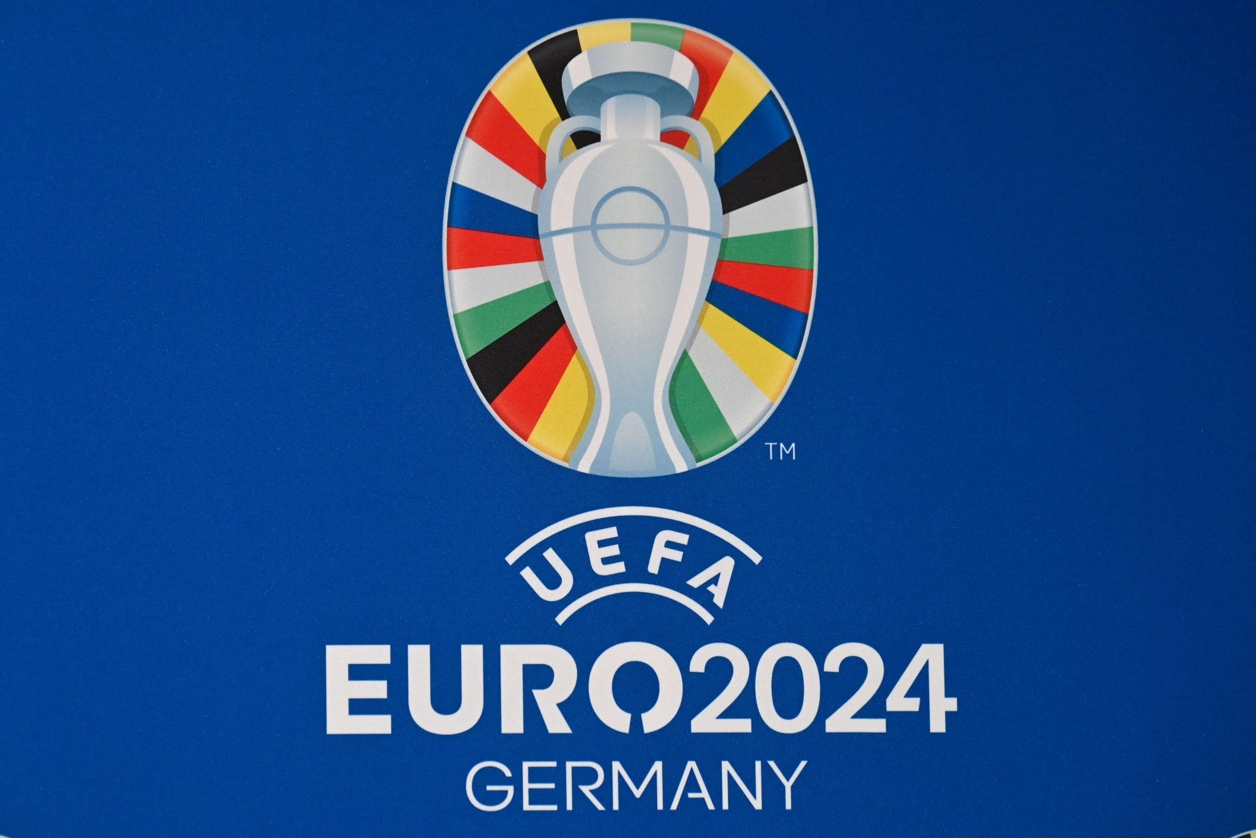 Euro-2024: rəqiblər Frankfurtda müəyyənləşəcək