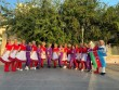 """Retimnoda """"Qızıl yaş"""" festivalı"""