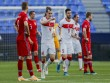 DÇ-2022: bu gün Avropada 22 yığma komanda yarışacaq