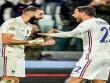 UEFA Millətlər Liqası: İki pərdəli final tamaşası
