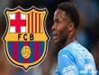 """""""Barselona"""" Sterlinqin transferi barədə razılığa gələ bilmədi"""