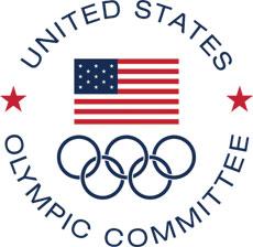 ABŞ, İtaliya və Meksika Olimpiada-2024 uğrunda mübarizə aparır