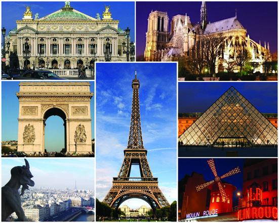 Paris Olimpiya oyunlarına ev sahibliyi edə bilər