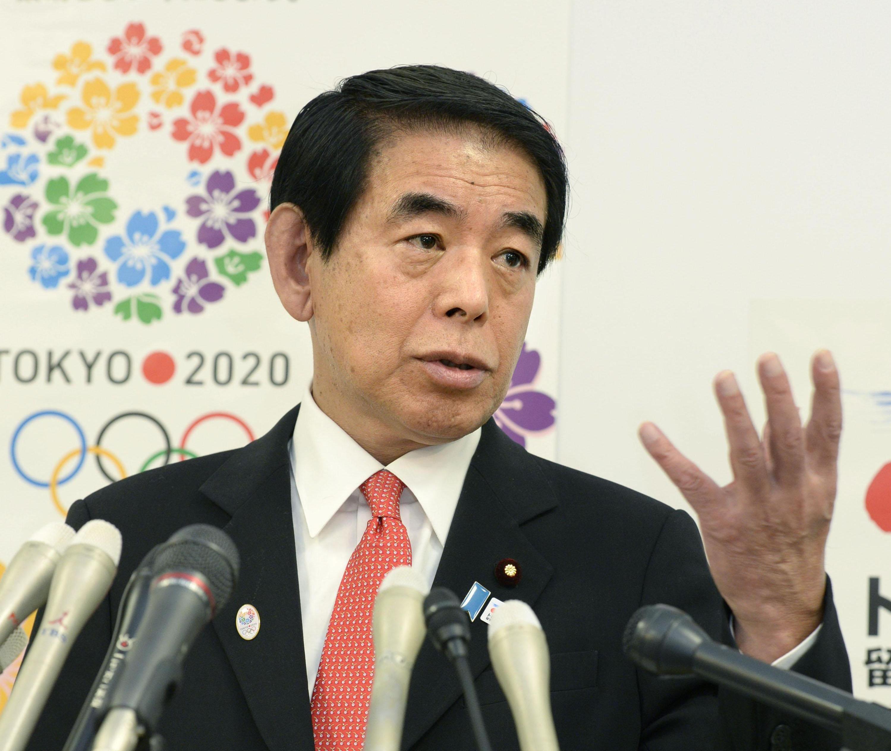 Yaponiya Tokio-2020 üçün möhtəşəm stadionun inşasında tərəddüd edir