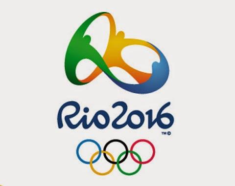 Rio-2016 Olimpiadasının təqvimi hazırdır