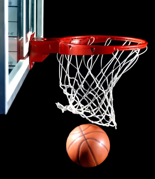 Yeniyetmə basketbolçularımız Həştərxanda yarışacaqlar