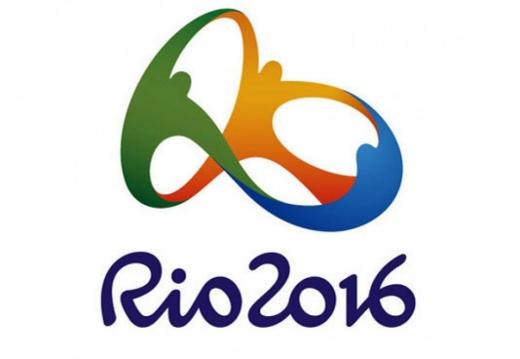 Azərbaycan XXXI Yay Olimpiadasını 18 medalla başa vurdu