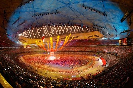Azərbaycan güləşçiləri Olimpiya Oyunlarında