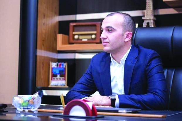 Azərbaycan Kikboksinq Federasiyasında yeni təyinat