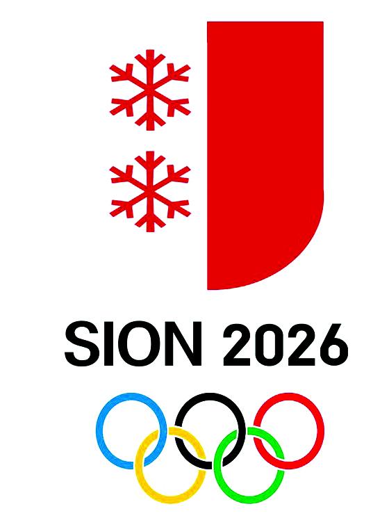 İsveçrə olimpiadaya 1 milyard dollar ayıracaq