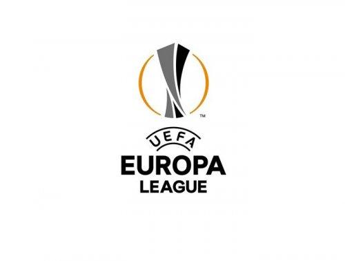 """UEFA """"Qəbələ""""nin oyunlarının vaxtını müəyyənləşdirib"""