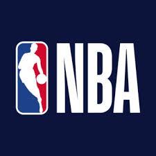 NBA-da klublara bağlılıq yoxdur