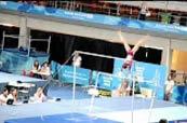 Buenos-Ayres -2018: gimnastika yarışları - videolar