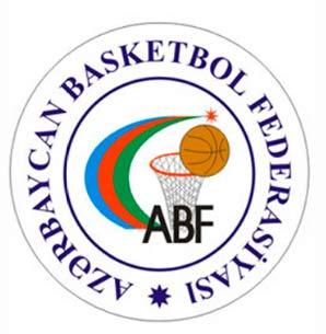 Azərbaycan Basketbol Federasiyası bəyanat verib