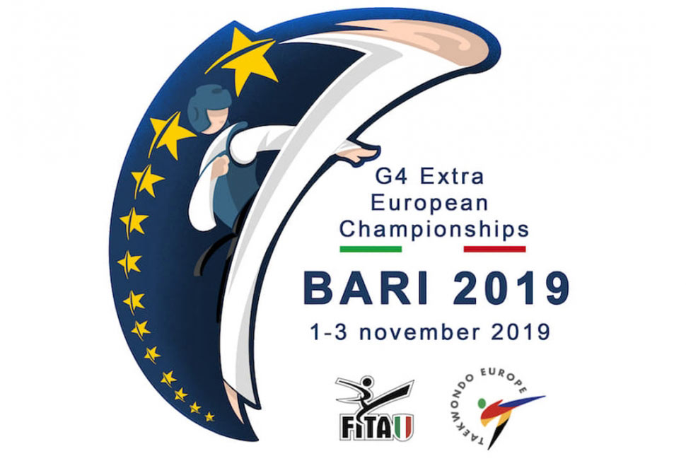 Taekvondoçularımız İtaliyada yarışacaqlar