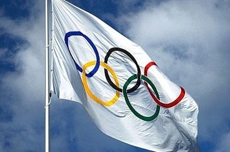 Komissiya olimpiadaya hazırlıqdan razı qalıb