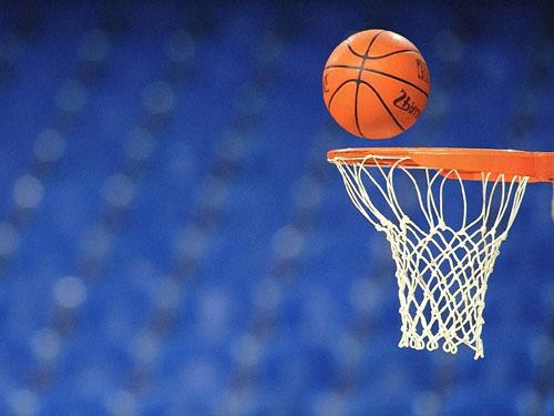 """Qala"" basketbol komandası qalib oldu"