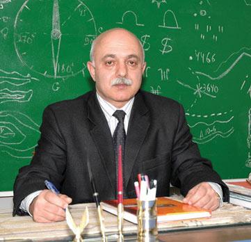 """""""Azərbaycan gənclərinin ekstremal idman növlərinə böyük marağı var"""""""