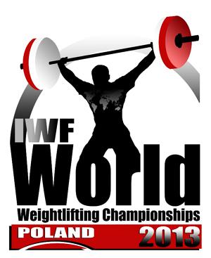 Ağır atletimiz dünya çempionatında 2 bürünc medal qazanıb